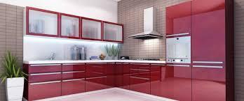 Kitchen Cabinet Interior Fittings Kitchen Planet