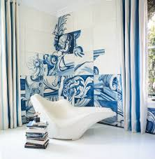 Best Interior Designers San Francisco San Francisco With A Portuguese Flavor Meet Antonio Martins The