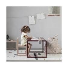 bureau design enfant bureaux enfants bureaux design tables bébés pour chambre d