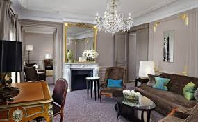 the westin paris vendôme prestige u0026 ambassador suites