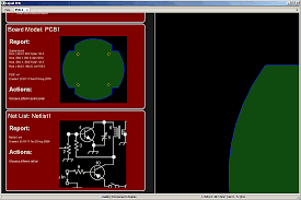 download pcb layout design software download liquid pcb free cad software for designing printed circuit