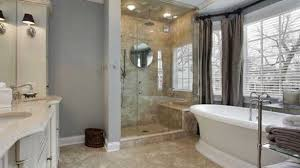 big bathrooms ideas best choice of big bathroom designs how to decorate a large