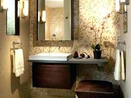 Kraftmaid Bathroom Cabinets Kraftmaid Bathroom Cabinets Cabinet Large Size Of Vanities Reviews