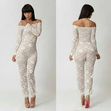 white rompers and jumpsuits 118 best rompers jumpsuits images on bodysuit