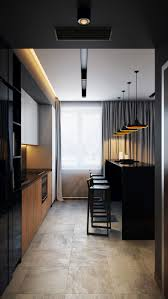 Kitchen Ideas Contemporary Kitchen And Dining Room Contemporary
