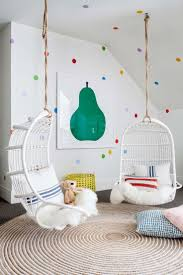 Trends Playroom 68 Best Playrooms Images On Pinterest Playrooms Kid Playroom