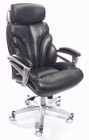 Realspace Chairs Chair Recalls