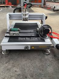 Woodworking Cnc Machines For Sale Uk by