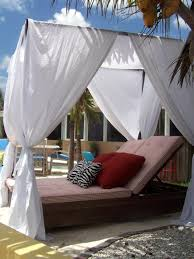 Inexpensive Patio Curtain Ideas by Mix And Match Outdoor Accent Pillows Hgtv
