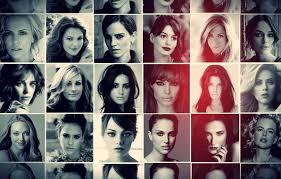 anne hathaway 646 wallpapers wallpaper penelope cruz jessica alba women demi moore sandra