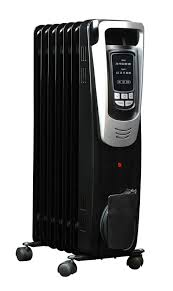 room heaters energy efficient home design ideas excellent in room