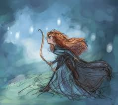 merida angus in brave wallpapers ribelle the ribelle the brave immagini ribelle the brave