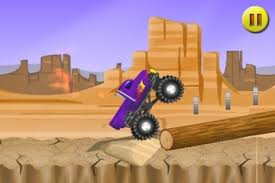 monster truck havoc android apps google play
