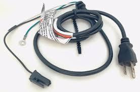 Kitchenaid Blender by W10643543 Kitchenaid Blender Power Cord