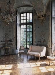 vintage home interior amazing interior design best ideas about