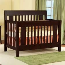 dark colored cribs dark color crib bambibaby com