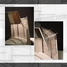 Associates Degree In Interior Design Interior Design Master Of Fine Arts In Studio