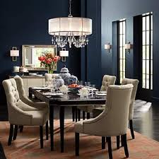 Dining Room Lighting Ideas Dining Room Design Ideas Room Inspiration Ls Plus