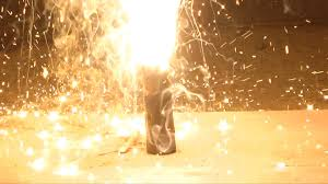 making a thermite launcher part 1 thermite shells youtube