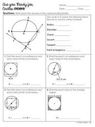 circle vocabulary worksheet free worksheets library download and
