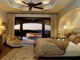 modern bedrooms for couples with modern bedroom ideas for couples