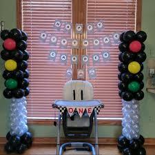 balloon delivery kansas city mo 3 impressive balloon decorators in kansas city mo gigsalad