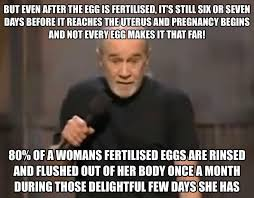 George Carlin Meme - george carlin memes added 3 new photos george carlin memes