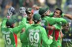 Bangladesh-players-crowd-.