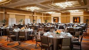 party rooms chicago room hotel party rooms chicago decor modern on cool fresh to