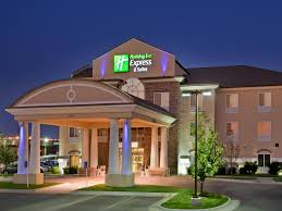 Wichita Ks Zip Code Map by Find Wichita Hotels Top 10 Hotels In Wichita Ks By Ihg