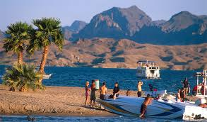 Arizona lakes images Travel to arizona best lakes in arizona unitedwebsdeals jpg