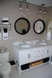 17 best kitchen cabinet knobs images on pinterest kitchen