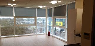 commercial blinds amanda for blinds u0026 curtains