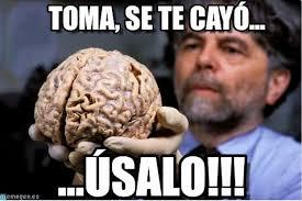 Memes De - los memes de la entrevista a rajoy en la sexta noche elcorreo com