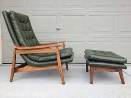 Mid Century Modern Furniture by Mid Century Modern Furniture Reproductions Inspirations U2013 Home