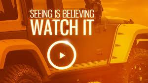 starwood motors jeep full metal jacket jeep adventure starwood motors dallas tx on vimeo