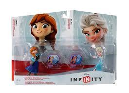 Frozen Storybook Collection Walmart Disney Infinity Frozen Box Set Only 20 99 Reg