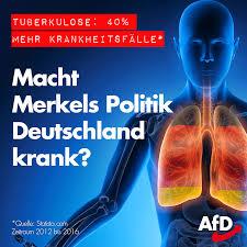 Aok Bad Kreuznach Afd Kreisverband Bad Kreuznach Home Facebook