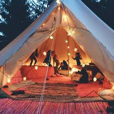 tent party best 25 tent ideas on big tent wedding tent