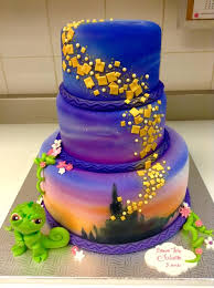 best 25 disney cakes ideas on pinterest birthday cake disney