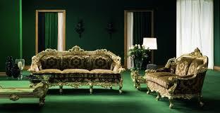 barock wohnzimmer baroque sitting room mercurio barock wohnzimmer mercurio