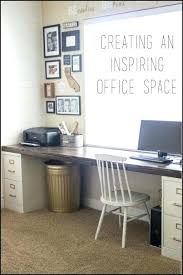 Desks Home Office Trendy Office Desks Trendy Office Desks Home Design Ideas And