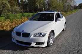 2011 bmw 335i sedan review 2012 bmw 335i xdrive reviews msrp ratings with amazing
