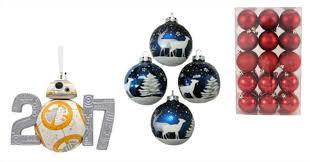 sears 60 ornaments