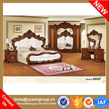 Bedroom Furniture Retailers by World Famous Italian Bedroom Furniture Buy Italian Bedroom