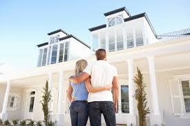 Home Articles by Finding Your New Home Has Never Been Easier Duvora Com