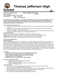 japanese online class fillable online class japanese 3period 4th fax email print