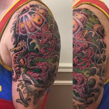 tattoos piercings yahoo local search results