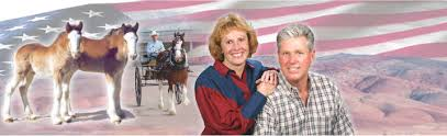 Annette Barnes Redd Barney Ranch Nevada Breeders Of Fine Clydesdale Horses