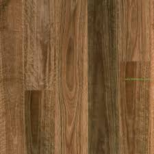 Is Laminate Flooring Expensive Fresh Is Laminate Flooring Engineered Hardwood 7778